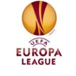 ligaeuropejska