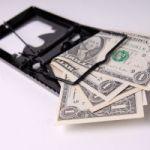 Dzień Bez Długów
