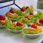 Europejski Dzień Zdrowego Jedzenia i Gotowania