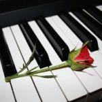 Święto Muzyki